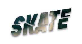 skate unbound