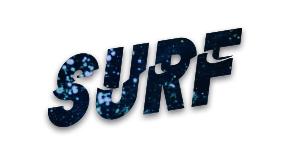 surf unbound
