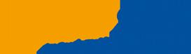 SRS e.V. Logo